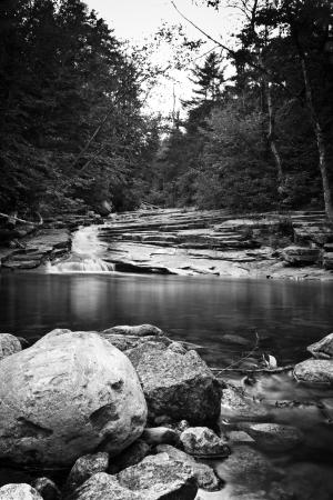 tranquil scene photo