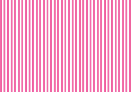 wife: striped pattern with vertical line