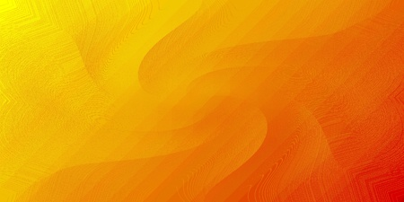colored backgrounds: ABSTRACT BACKGROUND Stock Photo