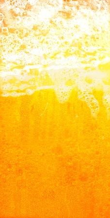 BEER TEXTURE photo