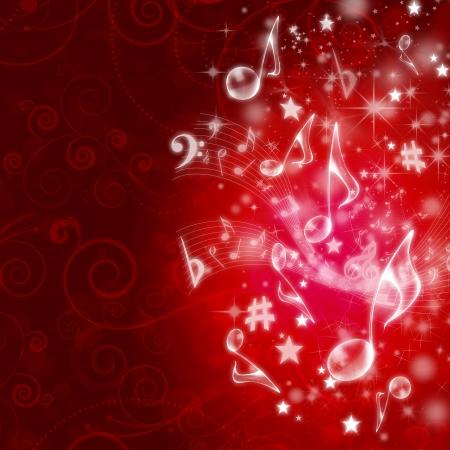 simbolos musicales: PAPEL TAPIZ MUSICAL