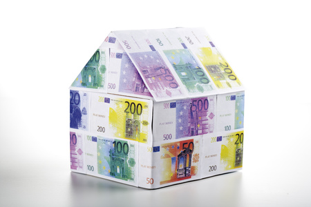 House Of Euro Notes LANG_EVOIMAGES