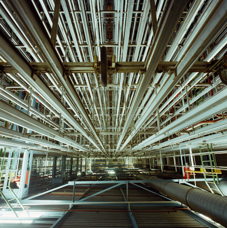 deepness: Piping Construction LANG_EVOIMAGES