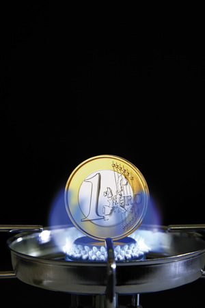 combustible: Flame Of Gas Stove LANG_EVOIMAGES