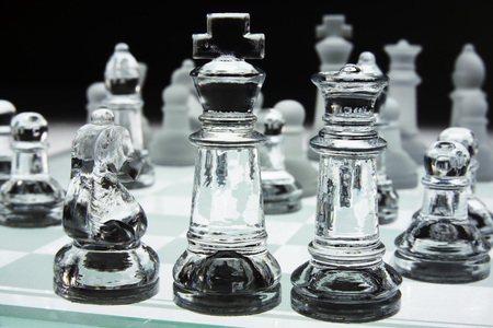 Chess LANG_EVOIMAGES
