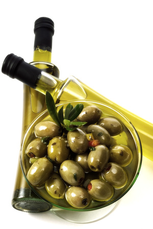 Olives LANG_EVOIMAGES