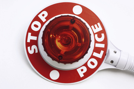 Stop Police! LANG_EVOIMAGES