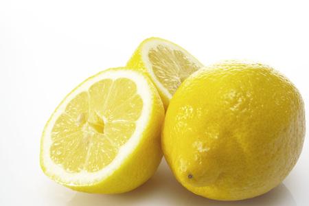 citrons: Fresh Lemons LANG_EVOIMAGES