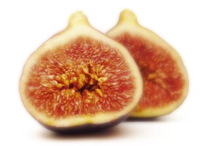sweetly: Fresh Fig