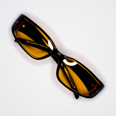 Sunglasses, Elevated View LANG_EVOIMAGES