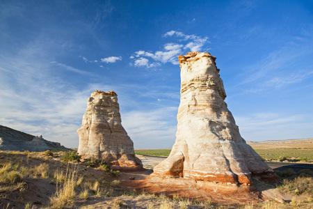 Usa,Arizona,Rock Formation,Elephant Feet