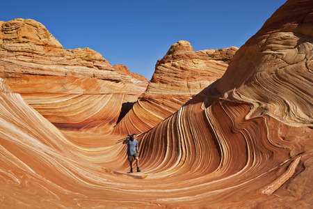 Usa,Utah,North Coyote Buttes,Cliffs National Monument LANG_EVOIMAGES