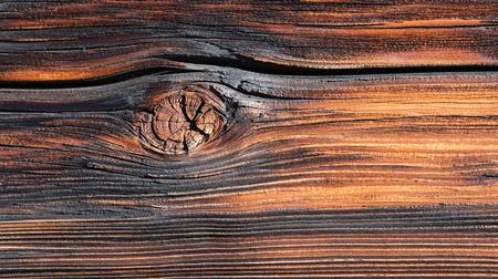 Austria,Wooden Board,Close Up