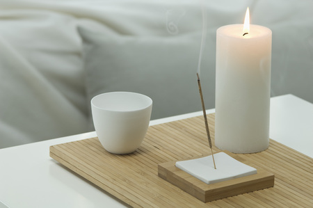 Aromatheraphy,candle,scent,aroma stick,studio
