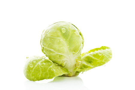 Brussel sprout LANG_EVOIMAGES