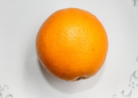 rutaceae: Malta, Citrus sinensis, una fruta popular que se produce en las colinas del Himalaya NW con globosos de frutas de naranja con pulpa de color naranja-amarillo, dulce y delicioso