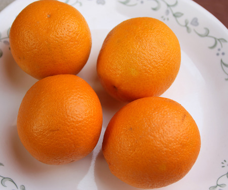 citrus     sinensis: Malta, Citrus sinensis, a popular fruit grown in Foothills of NW Himalayas with globose orange fruit with orange-yellow pulp, sweet and delicious