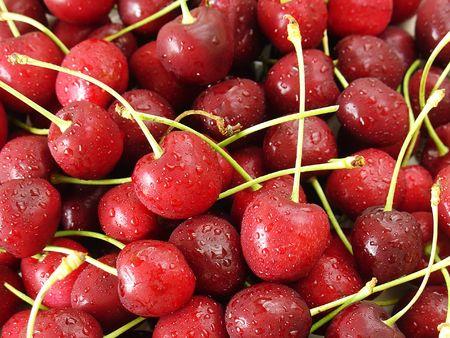 bing: Bing Cherry