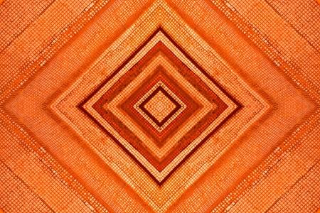 Tile background photo