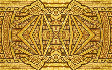 generality: Art thai painting on wall in temple, Generality in Thailand, Generality in Thailand, any kind of art decorated in Buddhist church etc  created with money donated by people, no restrict in copy or use