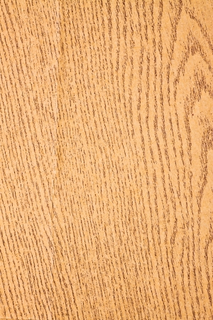 resemble: Surface of the paper made to resemble wood  Stock Photo
