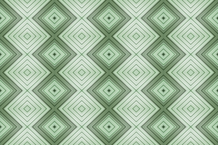 Pattern and lines of Metal Door Stock Photo - 16131708