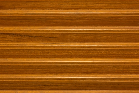 Brown wood panels used as background photo