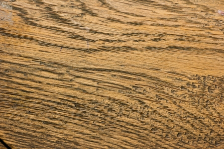 Texture of wooden Stock Photo - 16901090