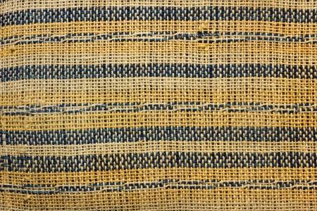 Grunge Texture on fabrics Stock Photo - 16901062
