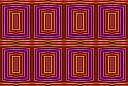 Colourful background Stock Photo - 18027197