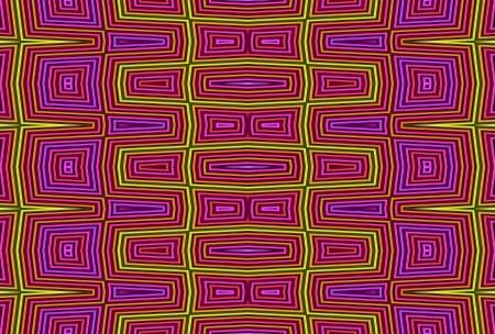 Colourful background Stock Photo - 18027183