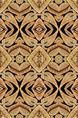 vintage seamless texture for background Stock Photo - 18027192