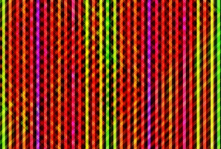 Colourful background photo