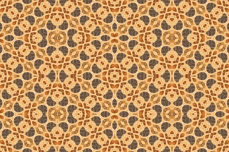 ceramica: Pared Cer�mica