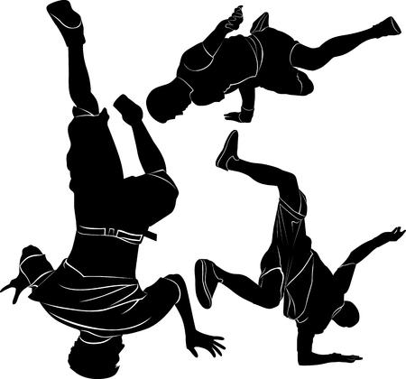 collection breakdance break dance. breakdance break dance