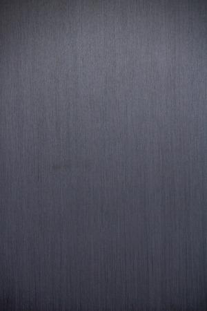 Black anthracite background