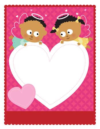 8.5x11 Valentine Flyer