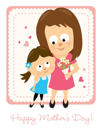 hugs: Happy Mother s Day