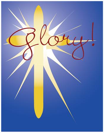 praise and worship: Glorious Christmas