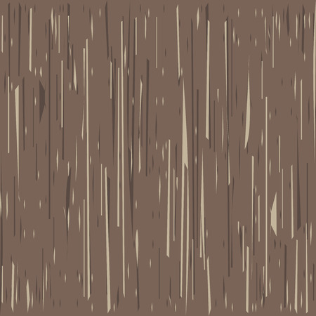texture: Wood texture Illustration