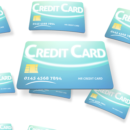 electronically: Credit card