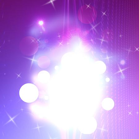 unexplored: shiny light