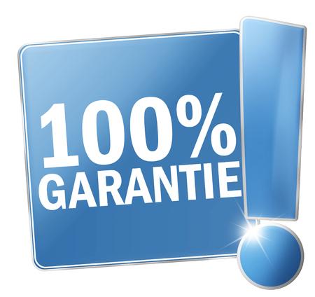 Warranty 版權商用圖片