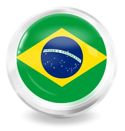 Brazil photo