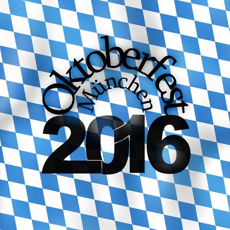 solemnity: Baviera Oktoberfest