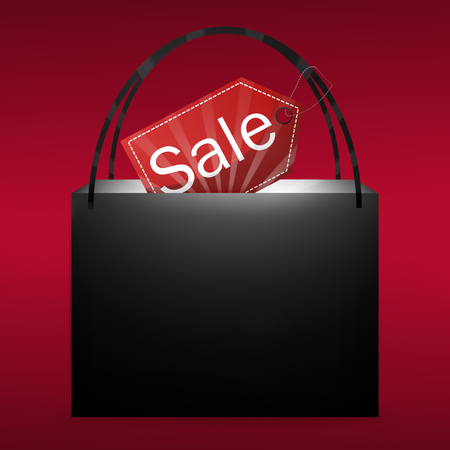 errands: SALE Bag Design