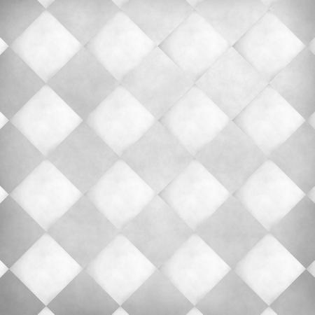 kunst: Design Background