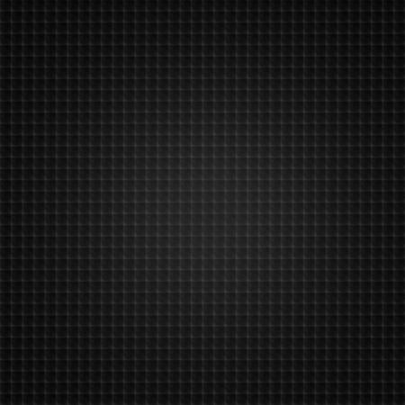 Design Hintergrund