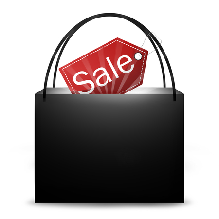 errands: SALE Bag Design
