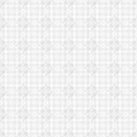 Design Hintergrund Standard-Bild